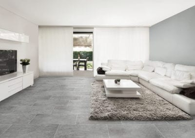 Ceratec - Harmony_Epoca_Evolution_Grey_Salon