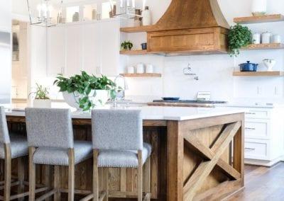 Kentwood - Fairway Manor - Sculpted Oak Grandview